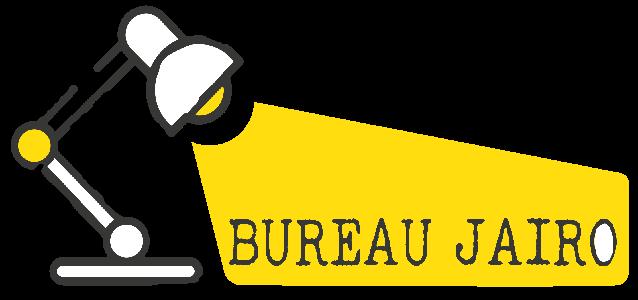 BUREAU JAIRO